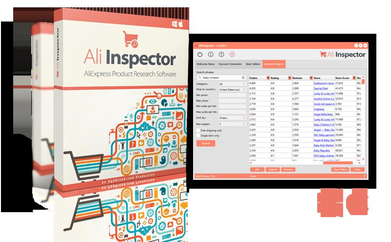 ali-inspector-box-combo-2.png